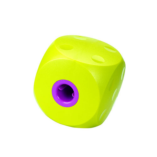 Buster Lime Food Cube for Dogs 1