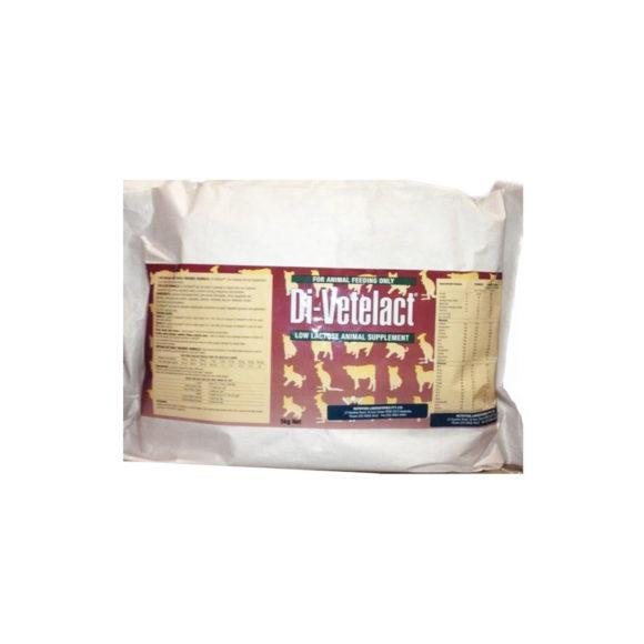 Di-Vetelact OriginalDV 5kg Refill 1