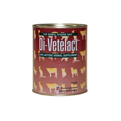 Di-Vetelact OriginalDV 375g 1