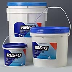 Res-Q Rehydration Therapy for Calf Scours 2kg 1